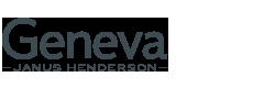 Geneva - Janus Henderson