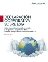 esg-corporate-statement-thumbnail-spanish