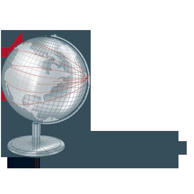 Globe-new-jhgdi-400x400px