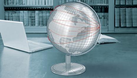 Globe-new-jhgdi-440x660-background-8