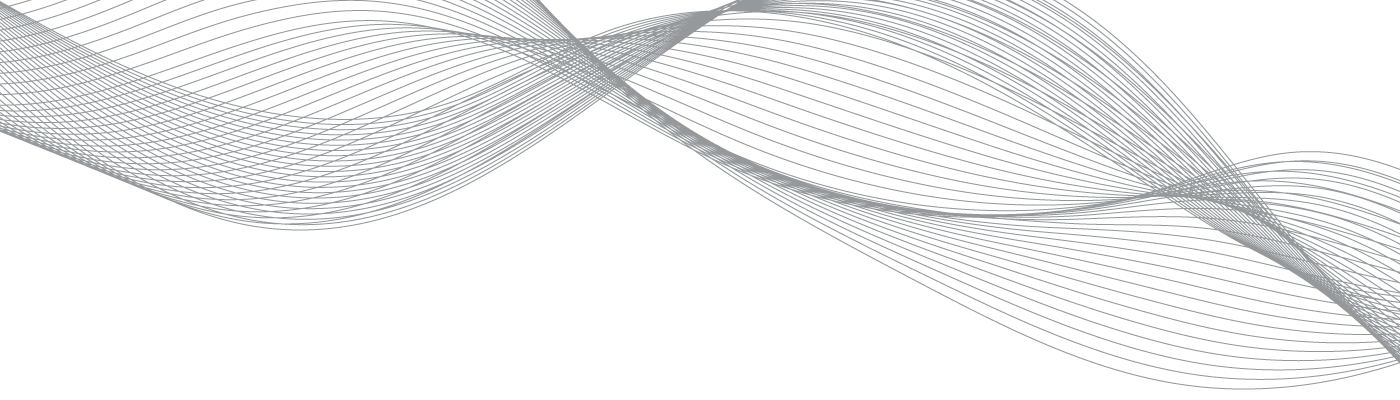secondary-wireframe_08
